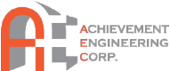 Achievement Engineering Corp.